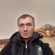 Владимир 50 Гали