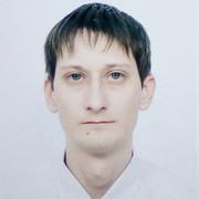 Георгий 31 Ростов-на-Дону