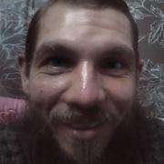 Кавальканди 39 Егорьевск