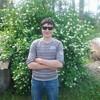 ALEKSEY, 27, Dziatlava