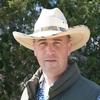 Crabtree, 62, г.Гринвилл