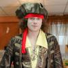 Evgeniy, 32, Aleysk