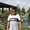 Тахир, 46, г.Омск