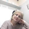 лара, 58, г.Тула