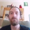 Carl, 35, Montreal