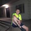 Иван, 33, г.Днепр