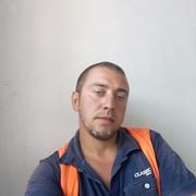 Артем 33 Краснодар