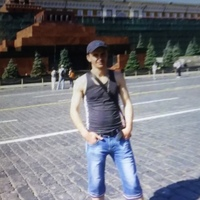 Александр, 44 года, Дева, Кейла