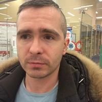 Фёдор, 42 года, Водолей, Санкт-Петербург