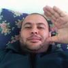 Руслан, 36, г.Турткуль