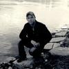 Андрей, 35, г.Бендеры