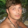 Сергей Гсм, 39, г.Атырау(Гурьев)