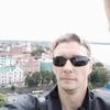 Дмитрий, 39, г.Липецк