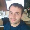 Тарлан, 27, г.Баку