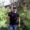 Ruslan, 34, Shakhty
