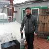 Potap, 37, Prokopyevsk