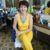 Ирина, 52, г.Шахунья