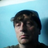 Михаил, 58, г.Ярцево