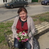 Лариса, 53, г.Черноморское