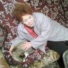 Tatiana, 60, г.Новозыбков