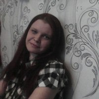 Наталья, 39 лет, Стрелец, Нижний Новгород