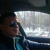 Евгений, 40, г.Бремен