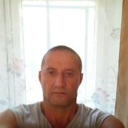 Юрий 45 Челябинск