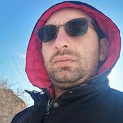 Эдик 42 Ереван