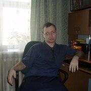 Знакомства в Льве Толстом с пользователем Евгений 42 года (Козерог)