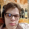 Надия, 25, г.Москва