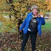 Ольга, 56, г.Благовещенск