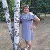 Елена, 42, г.Михайловка