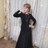Лариса, 54, г.Санкт-Петербург