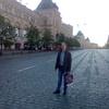 Михаил, 39, г.Богородицк
