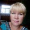 Лилия, 49, г.Ульяновск