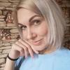 Ellany, 32, г.Полтавская