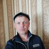 Александр, 35, г.Свободный