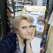 Наталья 40 Усть-Илимск