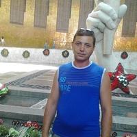 валера, 41 год, Стрелец, Волгоград
