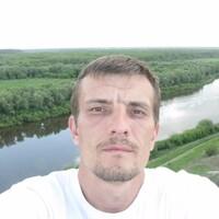 Alexandr, 39 лет, Телец, Саратов