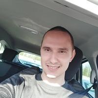 Andrey, 27 лет, Телец, Минск