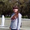 Виктория, 25, г.Симферополь