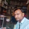 Shivha Thakor, 28, г.Ахмадабад
