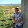 Андрей, 48, г.Геническ