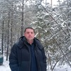 Dmitriy, 47, Ulan-Ude