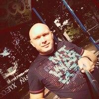 Дмитрий, 38 лет, Овен, Санкт-Петербург