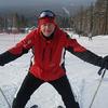 Vladimir, 55, Maslyanino