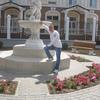 Andrey, 36, Saki