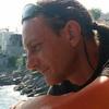 Slava, 47, г.Тель-Авив-Яффа