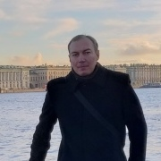 Сергей 30 Омск